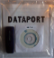 DataPort Reader Kit